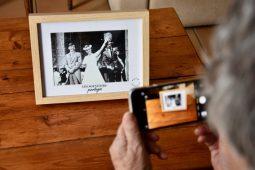 gd format_les souvenirs partages cadre photo en RA1 (1)