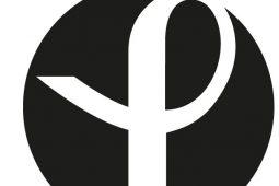 Institut pasteur – vignette